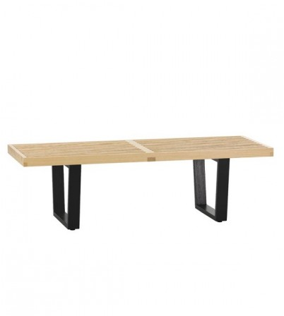 G.N Style Nelson Bench