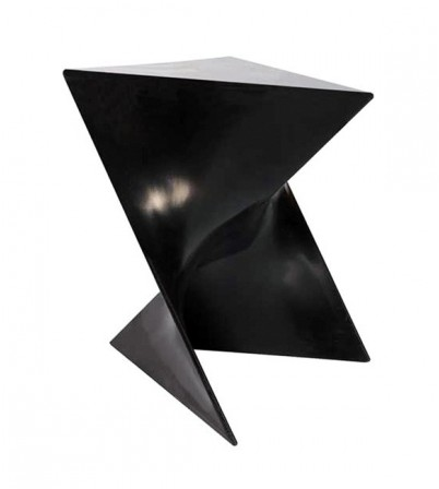 Invertigo Stool