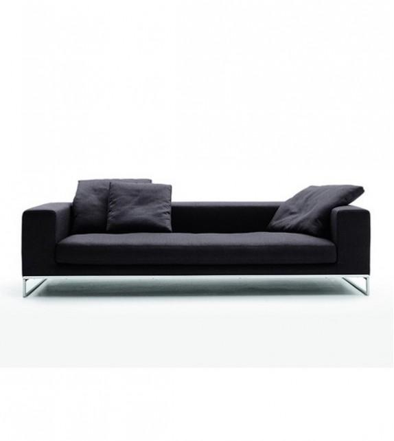 Abner Sofa