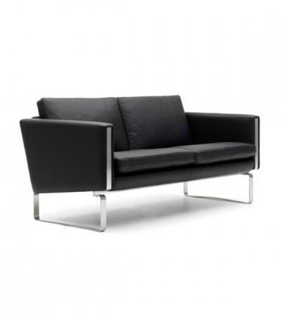 Amesbury Sofa 2 Seater