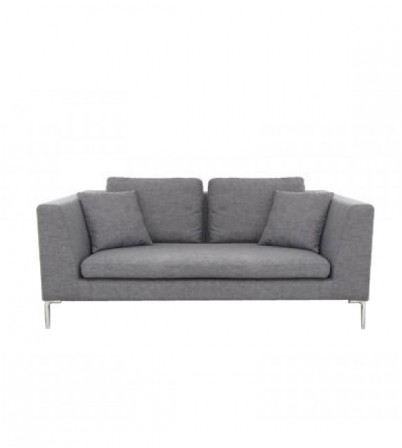 Brighton Sofa 2 Seater