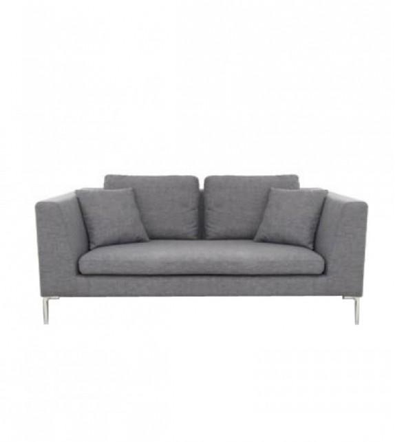 Brighton Sofa 2 Seater