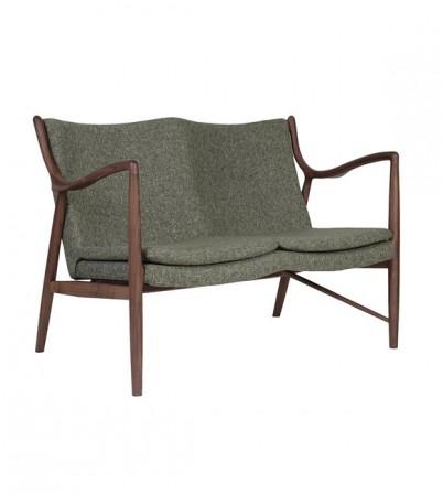 FJS Sofa 2 Seater