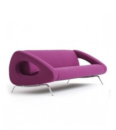 Isobel Sofa 2 Seater