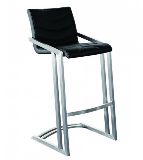Aden Bar Stool