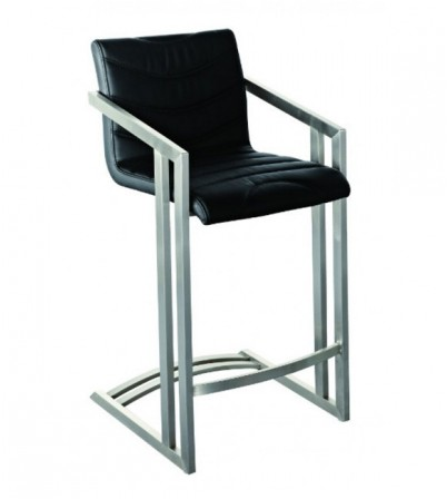 Alpha Bar Stool