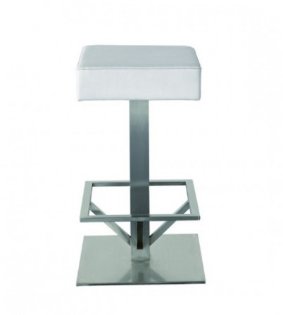 Athena Bar Stool