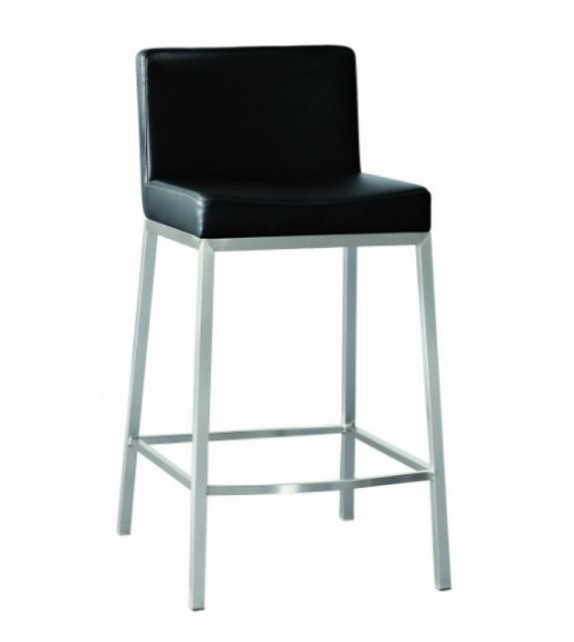 Bailor Bar Stool