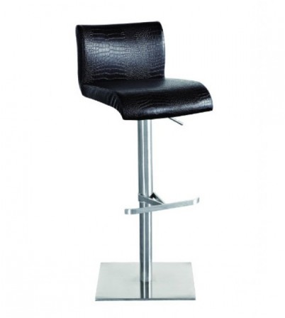 Barford Bar Stool
