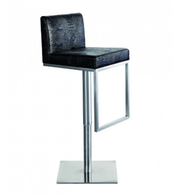 Barlow Bar Stool