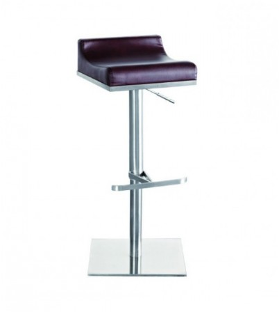 Barwick Bar Stool
