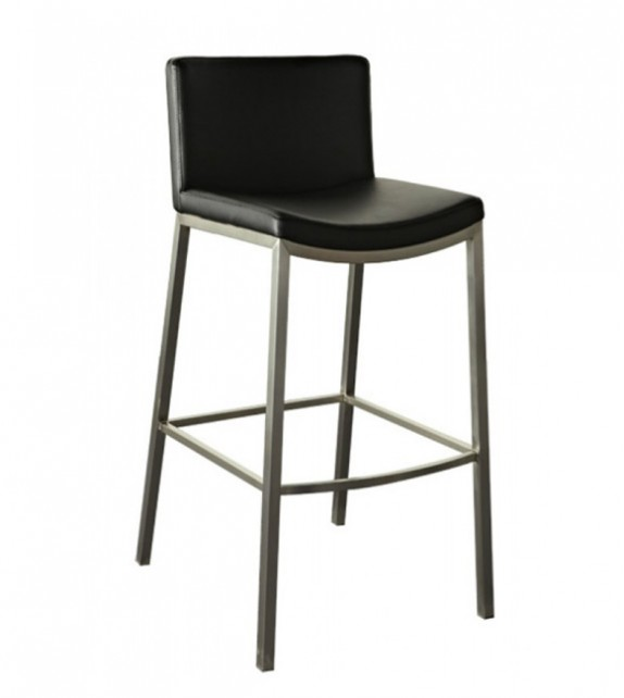 Bastina Bar Stool