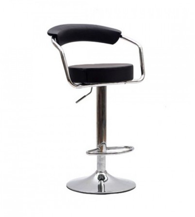 Boardway Bar Stool