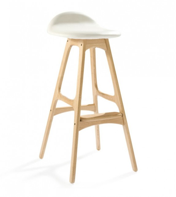 Boyce Counter Stool