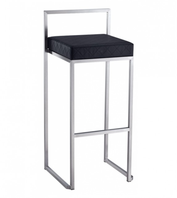 Carter Bar Stool