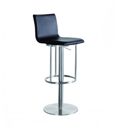 Clatto Bar Stool