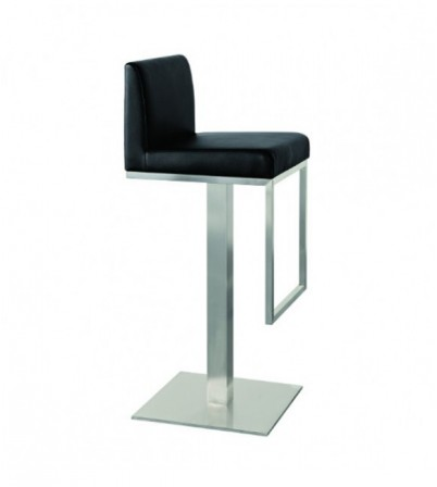 Delilah Bar Stool