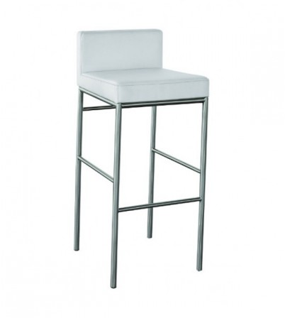 Dominic Bar Stool