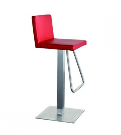 Dudley Bar Stool