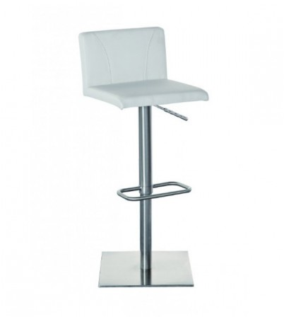 Earby Bar Stool