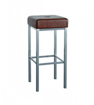 Evelyn Bar Stool