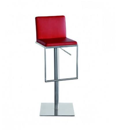 Godley Bar Stool