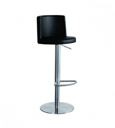 Gorston Bar Stool