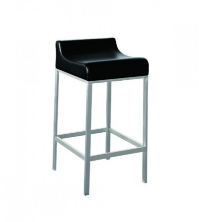 Hassie Bar Stool