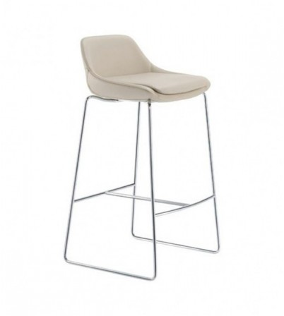 Hector Counter Stool