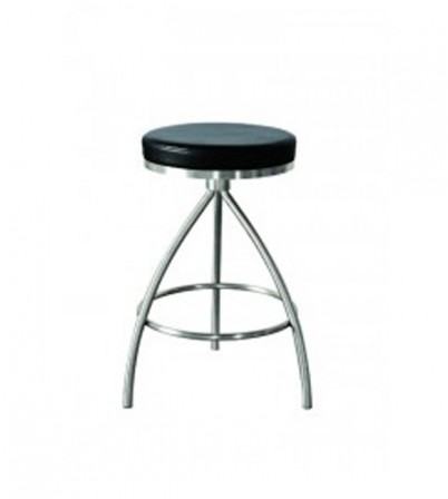 Hekla Bar Stool