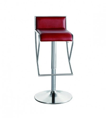Holden Bar Stool