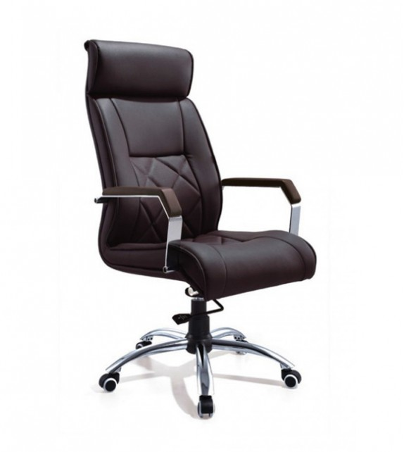 Moston Office Chair
