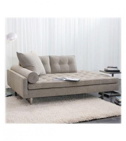 Alfie Sofa Bed
