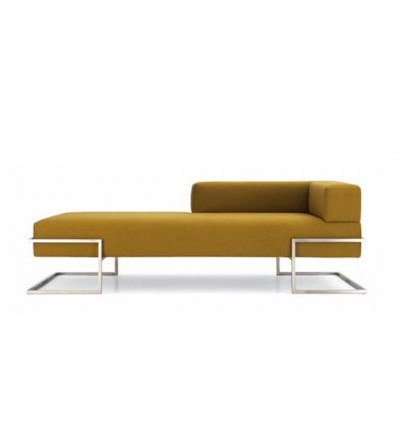 Ashby Sofa Bed