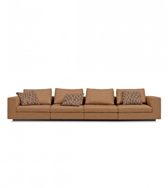 Queensbury Sofa 4 Seaters