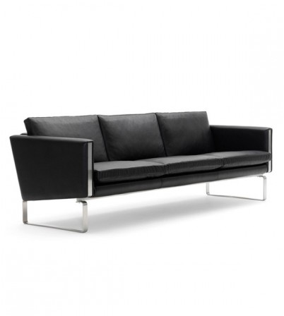 Amesbury Sofa 3 Seater