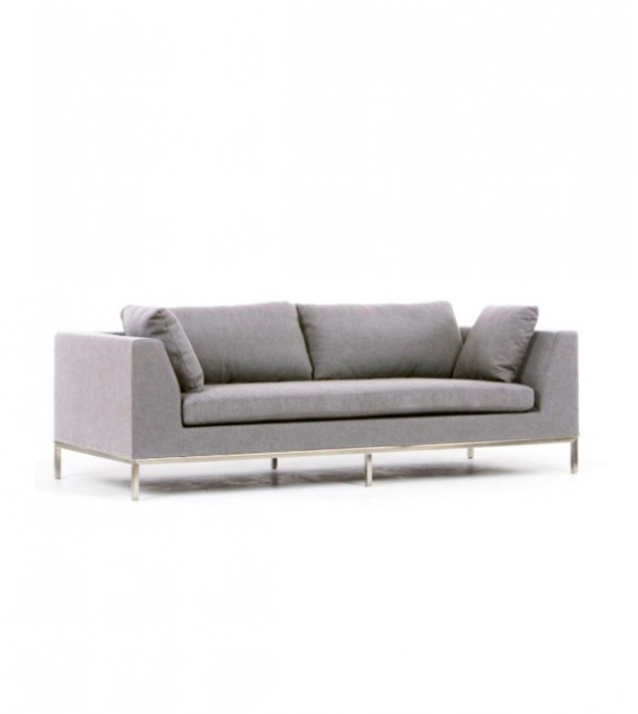 Brighton Sofa 3 Seater