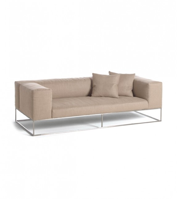 Bude Sofa 3 Seater