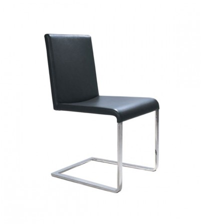 Buttermore Chair