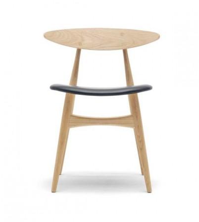 Akira Chair