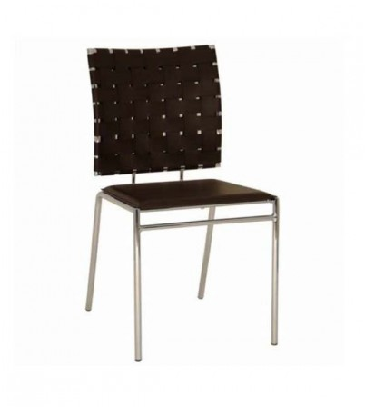 Alloa Chair