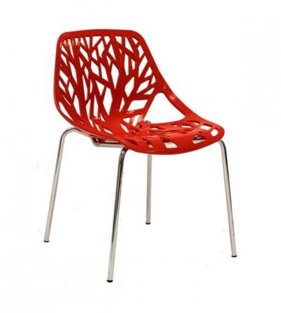 B.C Style Life Chair