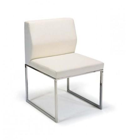 Balby Chair