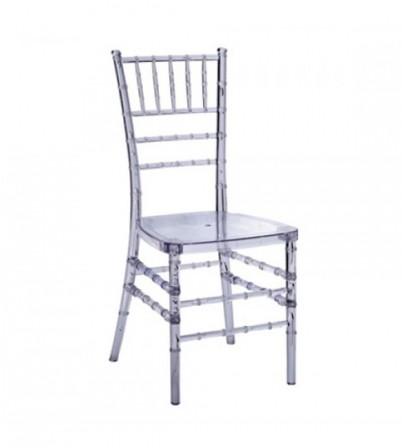 Chivas Chair