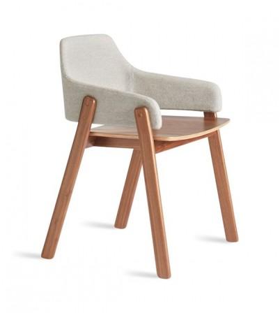 Clark Chair
