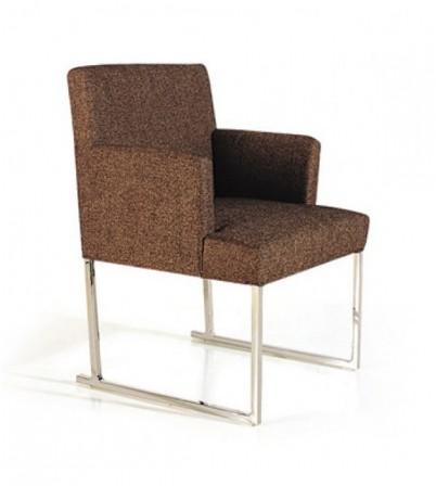 Crowle Armchair