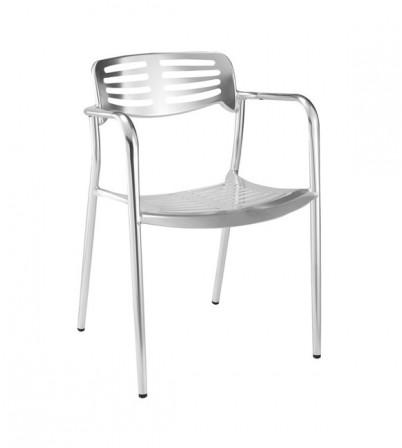Delante Chair