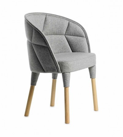 Embry Dining Chair