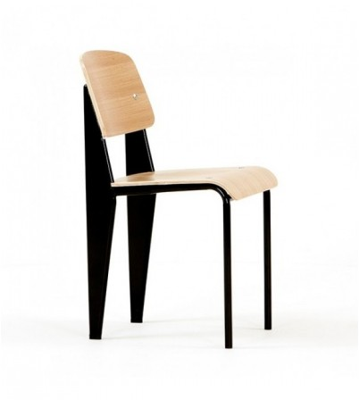 J.P Style Standard Chair