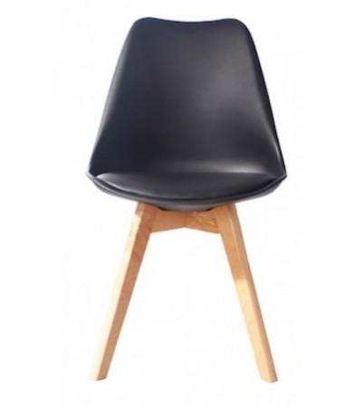 Jamie Chair